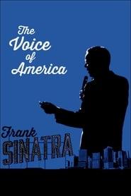 Frank Sinatra: The Voice of America 2015