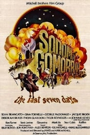 Sodom and Gomorrah: The Last Seven Days 1975