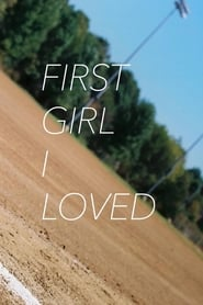 Foto di First Girl I Loved