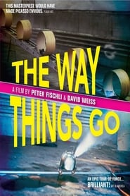 The Way Things Go (1987)