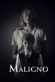 Maligno – Dublado