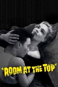 Room at the Top 1959