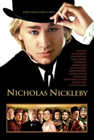 Nicholas Nickleby (2002) – Online Free HD In English