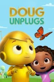 Doug Unplugs S02 2021 ATVP Web Series WebRip Dual Audio Hindi Eng All Episodes 480p 720p 1080p 2160p
