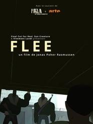 Flee (2021)
