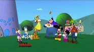La Casa de Mickey Mouse 3x26