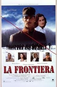 La frontiera 1996
