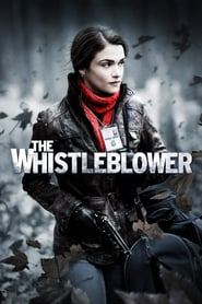 The Whistleblower (2010) in Hindi