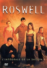 Roswell streaming