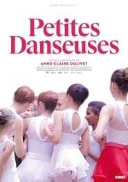 sehen Petites danseuses STREAM DEUTSCH KOMPLETT  Petites danseuses 2020 4k ultra deutsch stream hd