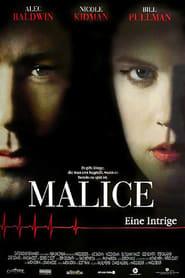 Malice - Eine Intrige 1993