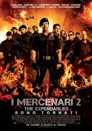 film simili a I mercenari 2