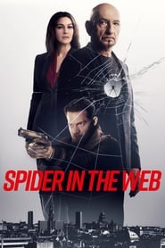 Spider In The Web [2019]