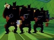 Timón y Pumba 2x9