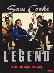 Sam Cooke: Legend (2003)