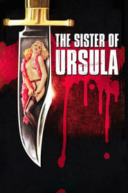 'The Sister of Ursula (1978)