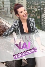 Vai Fernandinha 2016