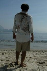 Naquela Noite ele Sonhou com um Mar Azul 2010