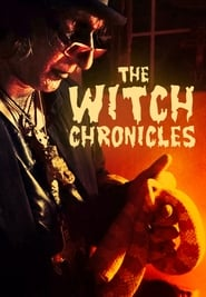 The Witch Chronicles (2015)