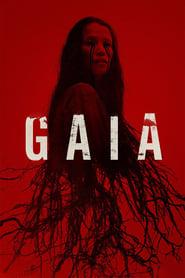 Gaia en streaming