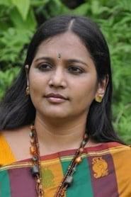 Imagen Vinodhini Vaidynathan