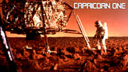 Capricorn One en streaming
