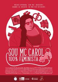 Eu Sou MC Carol, 100% Feminista