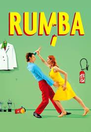 Rumba (2008)