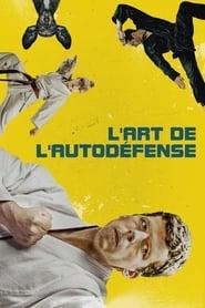 The Art of Self-Defense -  - Azwaad Movie Database