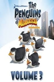 The Penguins of Madagascar: Season 3