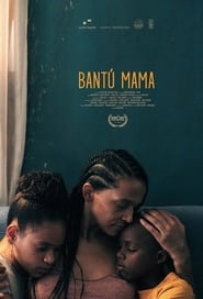 Bantú Mama