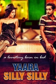 Yaara Silly Silly (2015) Hindi