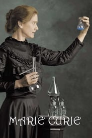 Marie Curie 1977