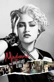 مشاهدة فلم Madonna and the Breakfast Club مترجم