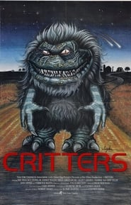 مشاهدة فيلم They Bite!: The Making of Critters مترجم