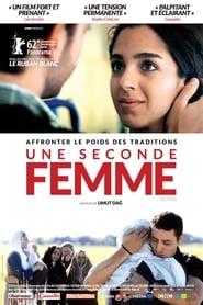 Film streaming | Voir Une Seconde Femme en streaming | HD-serie