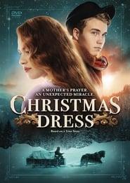 Christmas Dress 2016