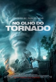 Image No Olho do Tornado