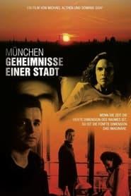 München – Geheimnisse einer Stadt 2000