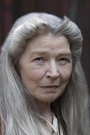 Phyllis Somerville - Regarder Film en Streaming Gratuit