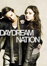 Daydream Nation [2011]