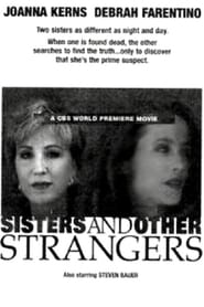 Sisters and Other Strangers 1997