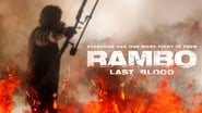 Rambo: Last Blood images