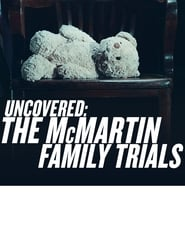Uncovered: The McMartin Family Trials (2019)