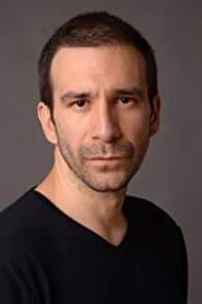 Román Ferreiro Molina