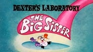 El laboratorio de Dexter 1x18