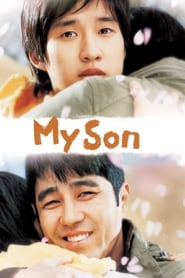 Nonton My Son (2007) Film Subtitle Indonesia Streaming Movie Download