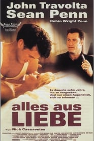 Alles aus Liebe – Call it Love (1997)