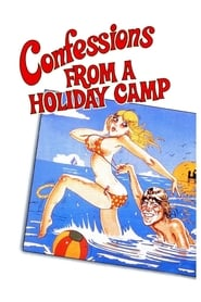 Confessions from a Holiday Camp (1977)