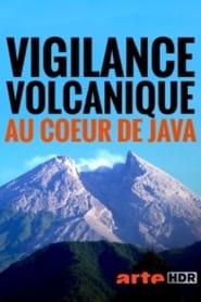 Vigilance volcanique au cœur de Java